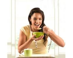 самые эффективные упражнения жира на животе