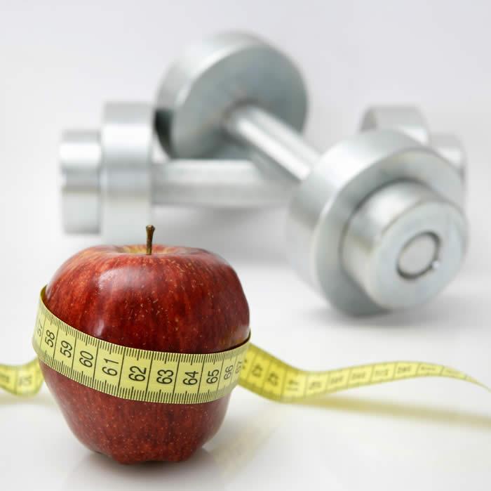 как питаться после похудения чтобы не поправиться