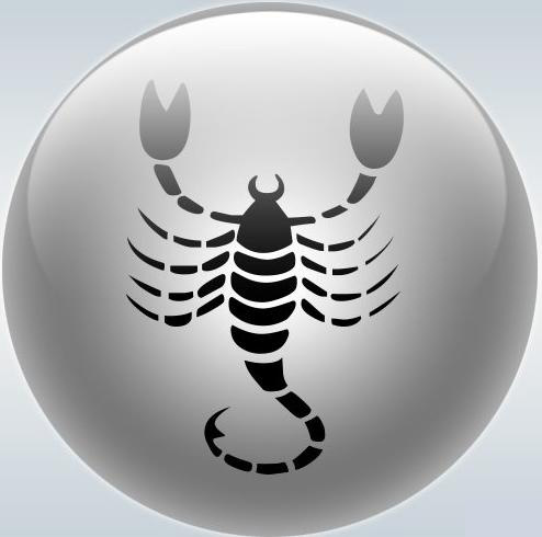 Характеристика женщины Скорпиона-Тигра в Любви