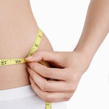 как похудеть без таблеток диет и спорта