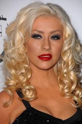 блондинки фото загорелые