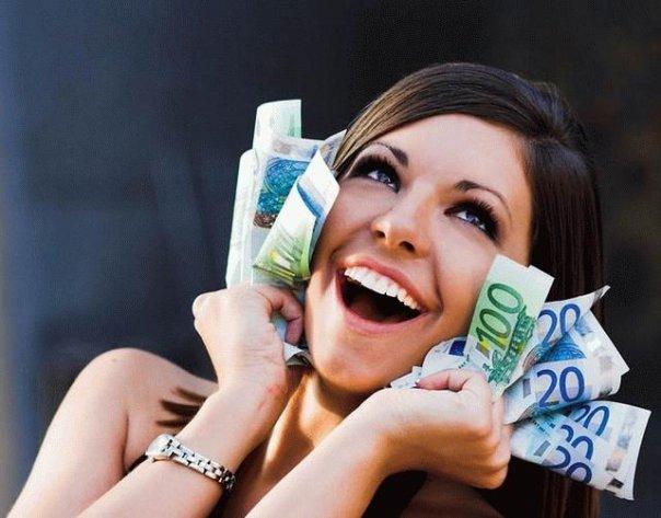 Богатые женщины которые хотят секса и платят за него
