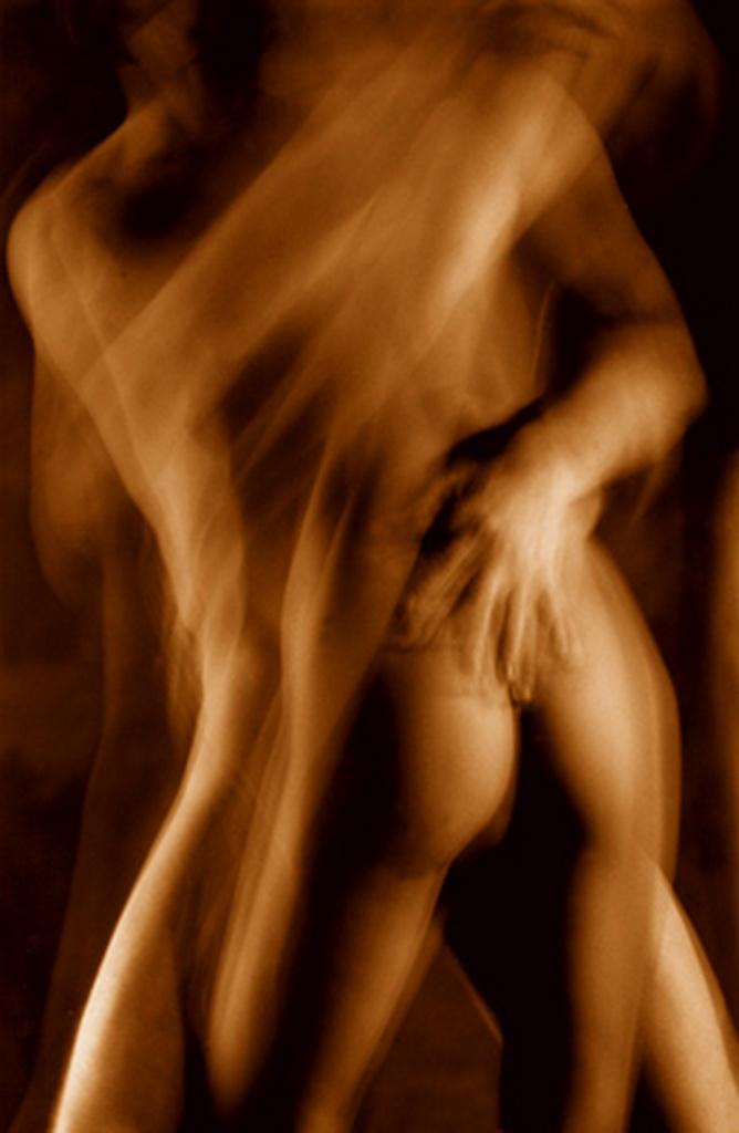 Описания фантазии женщиной о сексе