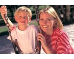 Семейное воспитание детей с отклонениями в развитии