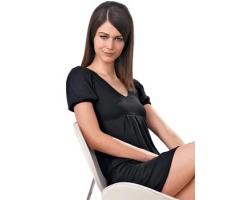 Советы косметологов, косметика для волос