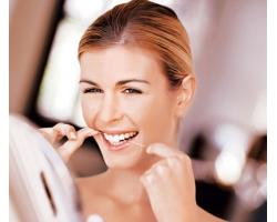 сколько стоит отбеливание зубов в могилеве