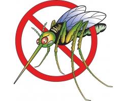 Методы борьбы с вредными насекомыми