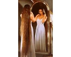Какое масло подходит от выпадения волос