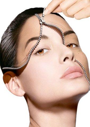 Кремы и маски для отбеливание лица