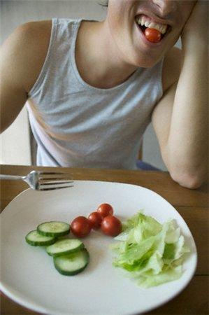 диета для снижения веса на 20 кг