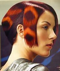 Профессиональная окраска волос в домашних условиях - allWomens 72