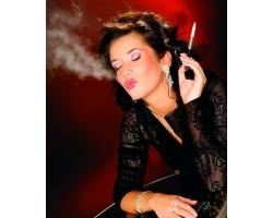 Народные средства - как бросить курить?