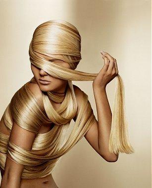 Средство против роста нежелательных волос