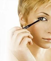 Как наложить макияж чтобы выглядеть моложе