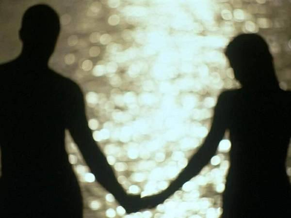 Как определить отношения между мужчиной и женщиной