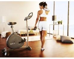 Как уменьшить икры на ногах девушке простые упражнения