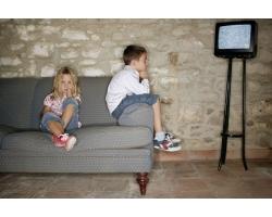 Что и как влияет на здоровье подростка?