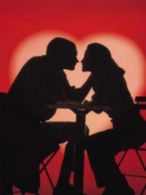 как узнать любит ли тебя любимый: