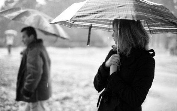 картинки про неразделенную любовь