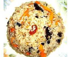 кулинария рецепты приготовления баранины