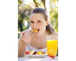 похудение питание тренировки