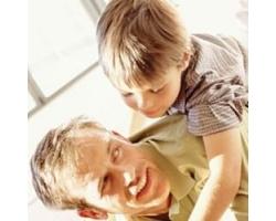 Как укрепить взаимоотношения между ребенком и отчимом?