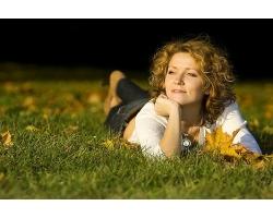 Как сохранить репродуктивное здоровье в молодом возрасте