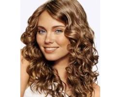 Химические процессы в волосах при окрашивании