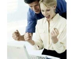 Как сделать заказ в интернет-магазине?