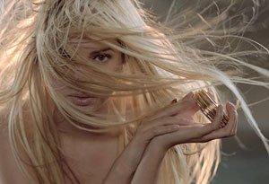 Действующие средства для роста волос