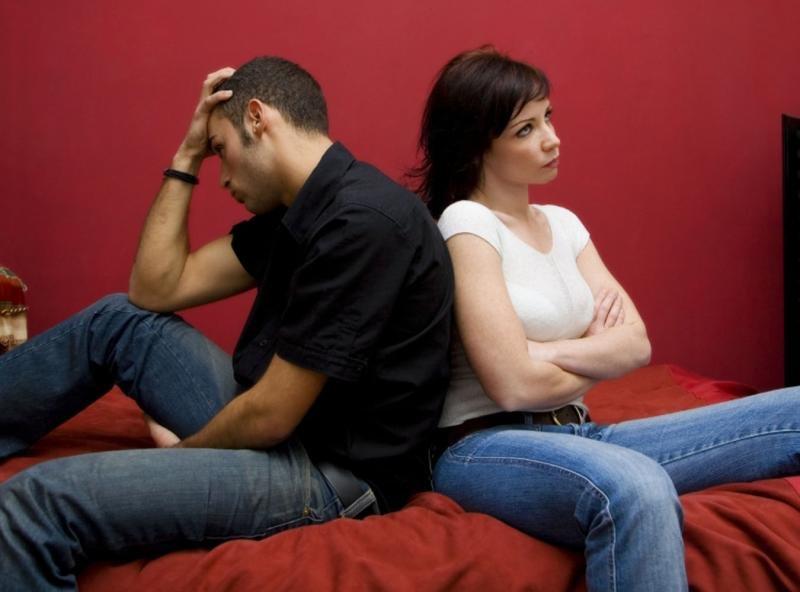 удаляет проблемы в отношениях с парнем функциональное нижнее