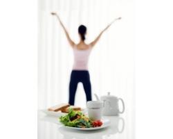 как делать разгрузочные дни чтобы похудеть