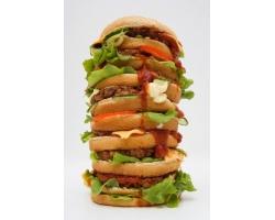 добавки снижающие уровень холестерина