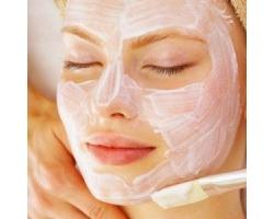 Домашние маски для сухой кожи лица