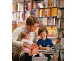 Развивающие методики для детей дошкольного возраста