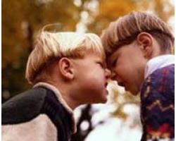 Наблюдение за агрессивным поведением ребенка