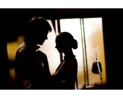 Мужчина получающий удовольствие от траханья женщины — img 13
