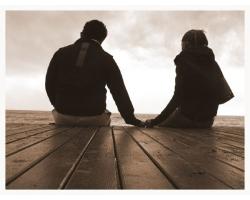 Что делать, если ты влюбилась в лучшего друга?