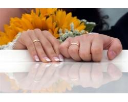Почему мужчина передумал на вас жениться?
