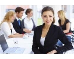 Как определиться с тем, с чего начать в бизнесе?