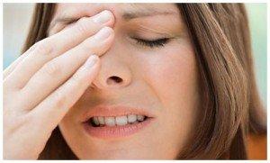 Нервная возбудимость народная медицина гистероскопия за и против