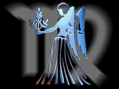 гороскоп девам на 26 сентября