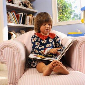 Сказки ребенку на ночь читать длинные
