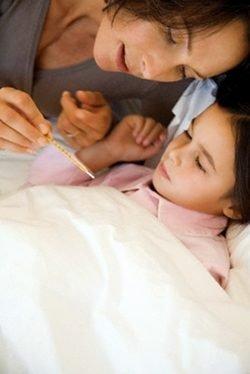 Народные средства лечения шишки на большом пальце ноги