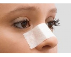 Пластическая операция по форме носа