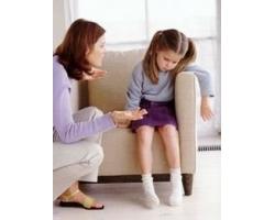 Что делать, когда ваш ребенок врет?