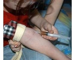 Родительское собрание: наркотики и дети