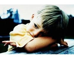 Генетические причины развития детского аутизма