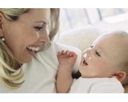 Вагинальные кровотечения новорожденных