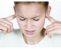можно ли избавиться запаха изо рта